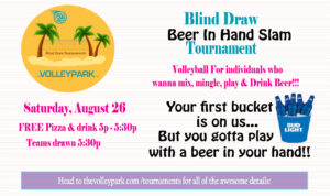 Blind-Draw-Beer-In-Hand-Slam-080417
