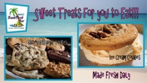 VP-Sweet-Treats-website