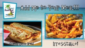 VP-garlic-bread-n-cheesey-fries-website