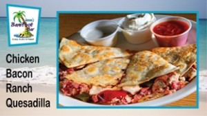 VPchicken-bacon-ranch-QUESADILLA-website